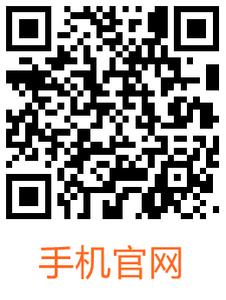68a939c19717d49af0b293689edced06.png